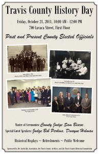 traviscountyhistorydayposter2011