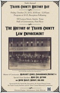 traviscountyhistorydayposter2013