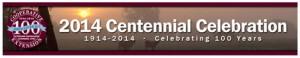 CoopExtension_Centennial_Banner2014
