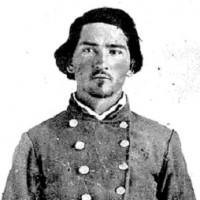 Miller, W.D