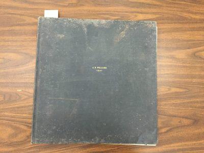 1861taxroll