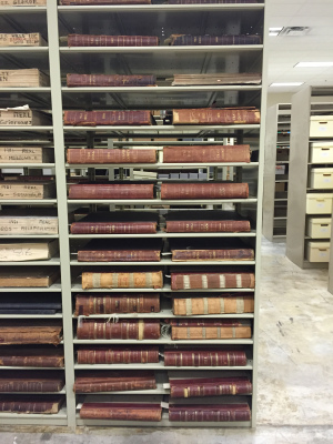 tax_records_at_archives