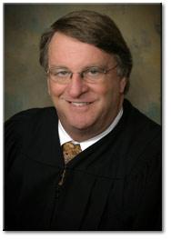 Guy Herman, Travis County Probate Court Judge 1991-present