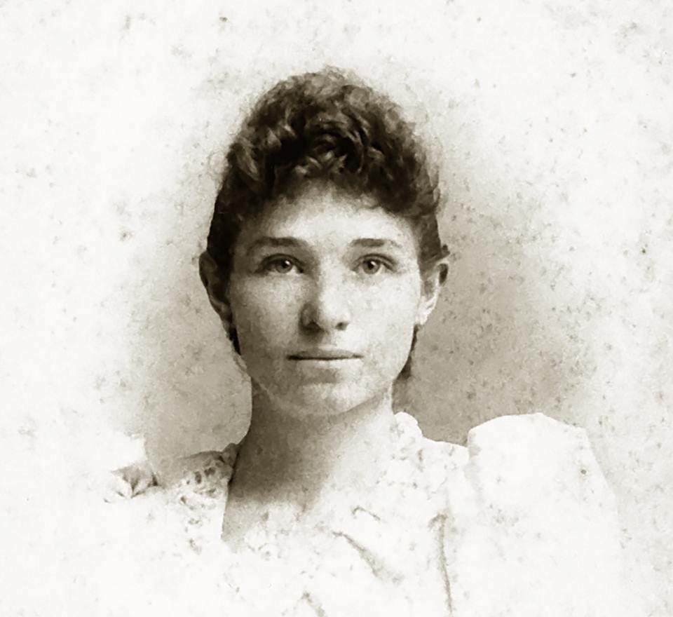 Eula Phillips