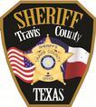 Travis County Sheriff Logo